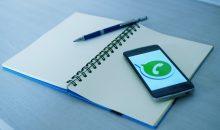 Veja como fazer Marketing no WhatsApp com ferramentas digitais