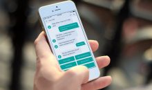 Entenda como o chatbot está mudando a forma de interagir