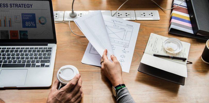 10 aplicações digitais para construção rápida e prática de landing pages