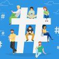 Entenda como surgiu e aprenda a usar a hashtag de acessibilidade no Facebook
