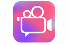 Editor de Vídeo para Celular Video Editor