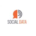 Gestão da Informação Social Data