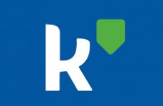 Software de Recrutamento e Seleção Kenoby