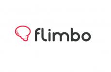 Criar arte grátis para rede social em minutos Flimbo