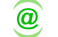 Automação de Whatsapp, E-mail Marketing e Gestão de Contatos Mandou Marketing Digital