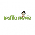 Ferramenta de SEO Gratuita Traffic Travis