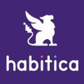 Gestão de Tarefas e Hábitos como Jogo Habitica