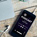 3 Ferramentas para criação e edição de Podcasts