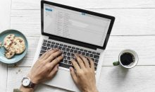 Considere o Inbox Placement uma taxa essencial nas suas campanhas de e-mail