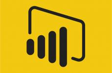 Análise de Dados Power BI