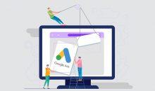 Como bloquear anúncios no Google