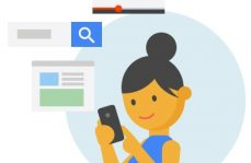 Gerenciar Meu Perfil de Usuário Google Minha Atividade