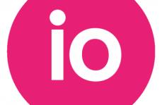 Plataforma de Preparação de Dados import.io