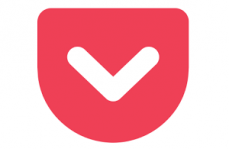 Salvar Artigos Online Pocket