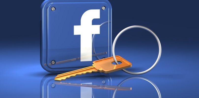 Como bloquear anúncios no Facebook