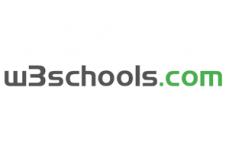 Editor HTML, CSS e JavaScript W3Schools Online Code Editor