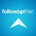 Lembretes para Follow-up Followupthen