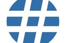 Monitorar Hashtags no Instagram e Twitter Hashtagify