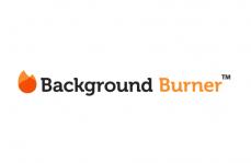 Retirar fundo de imagem Background Burner