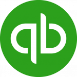 gestão financeira online Intuit Quickbooks