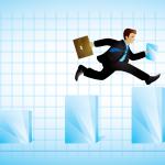 Lista: 10 ferramentas de produtividade pessoal e profissional