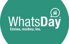 Atrair clientes pelo WhatsApp WhatsDay