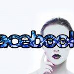 Como engajar em vídeos no Facebook?