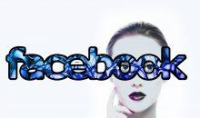 Como engajar em vídeos no Facebook