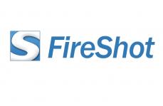 Extensão Chrome para Captura de Tela Fireshot