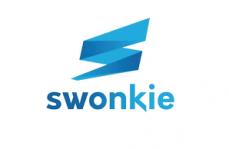 Gerenciamento de Redes Sociais Swonkie