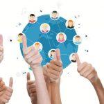Grupos no Facebook: saiba por que as empresas devem investir