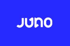 Solução de cobranças para empresas Juno