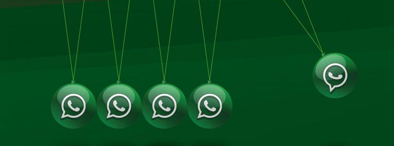 O que é WhatsApp Marketing e quais as ferramentas para estratégias de comunicação