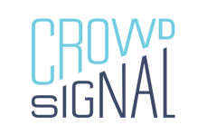 Ferramenta de Pesquisa Online Crowd Signal