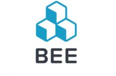 Templates para e-mail marketing Bee