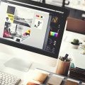 Design de email marketing