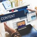 18 ferramentas para produtores de conteúdo