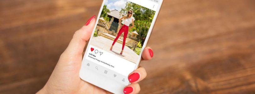 As 5 melhores ferramentas para Instagram