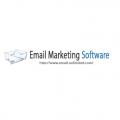 Limpeza Gratuita de lista de e-mails email verifier