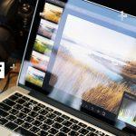 Os 10 melhores editores de imagens (Ranking Ferramentas Inteligentes)
