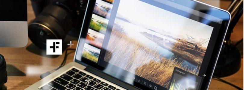 Os 10 melhores editores de imagens