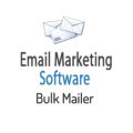 Software E-mail Marketing em Massa Bulk Mailer