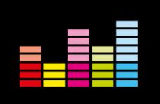 Aplicativo de Streaming de música Deezer