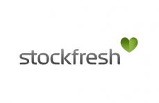Banco de imagens segmentadas Stockfresh