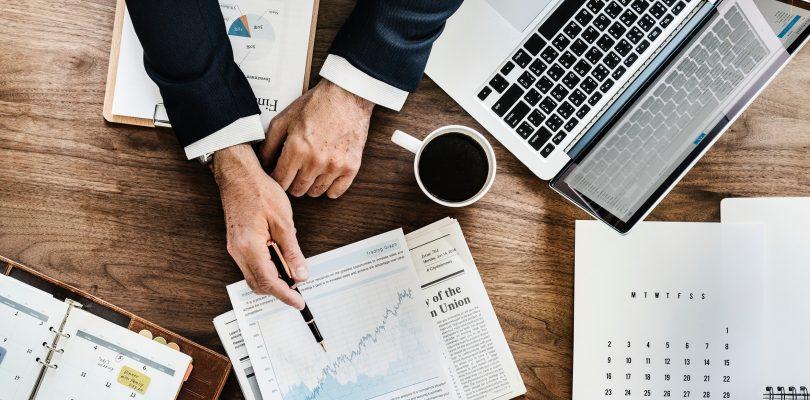 4 Ferramentas para gestão financeira de PME