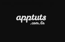 App para Sorteio Instagram Apptuts