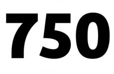 Criar hábito de escrever 750 Words