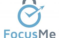 Melhorar foco e produtividade Focus Me