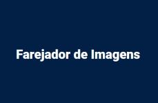 Pesquisar em todos os bancos de imagens Farejador de Imagens