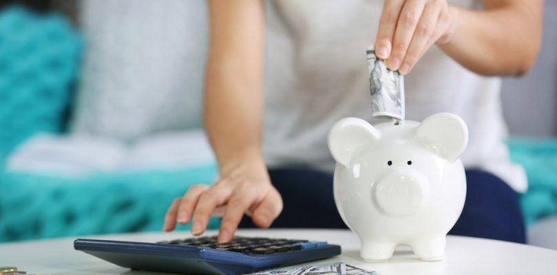 Como poupar dinheiro? Conheça 3 dicas valiosas!